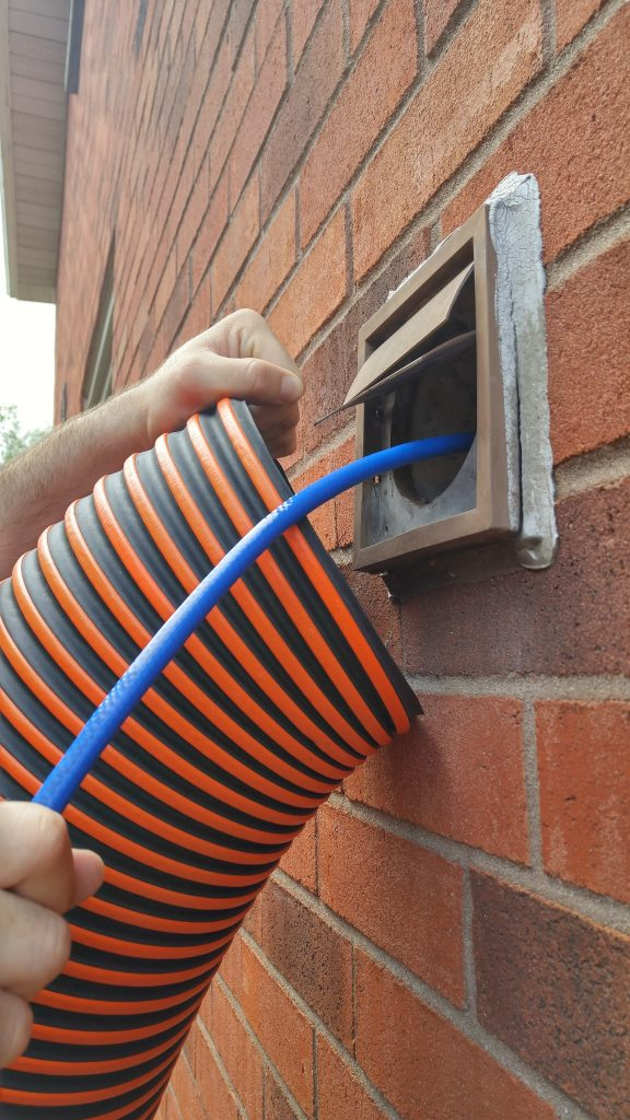 How to Clean Air Ducts in Your House- Is Expert Service ...